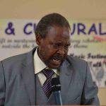Kibabii University 5th Careers and Cultural Week 2018 Gallery93