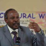 Kibabii University 5th Careers and Cultural Week 2018 Gallery94