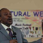 Kibabii University 5th Careers and Cultural Week 2018 Gallery95