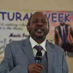 Kibabii University 5th Careers and Cultural Week 2018 Gallery96