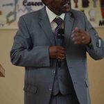 Kibabii University 5th Careers and Cultural Week 2018 Gallery98
