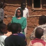 Kibabii University UNESCO Club FESS Chapter Community Social Responsibility Outreach1