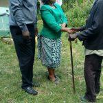 Kibabii University UNESCO Club FESS Chapter Community Social Responsibility Outreach10
