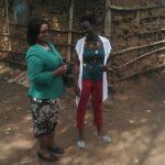 Kibabii University UNESCO Club FESS Chapter Community Social Responsibility Outreach11