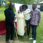 Kibabii University UNESCO Club FESS Chapter Community Social Responsibility Outreach12