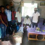 Kibabii University UNESCO Club FESS Chapter Community Social Responsibility Outreach16