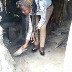 Kibabii University UNESCO Club FESS Chapter Community Social Responsibility Outreach17
