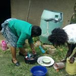 Kibabii University UNESCO Club FESS Chapter Community Social Responsibility Outreach19