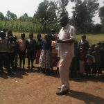 Kibabii University UNESCO Club FESS Chapter Community Social Responsibility Outreach2