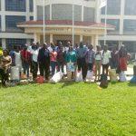 Kibabii University UNESCO Club FESS Chapter Community Social Responsibility Outreach20