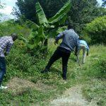 Kibabii University UNESCO Club FESS Chapter Community Social Responsibility Outreach22