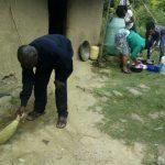 Kibabii University UNESCO Club FESS Chapter Community Social Responsibility Outreach24