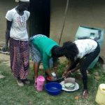 Kibabii University UNESCO Club FESS Chapter Community Social Responsibility Outreach26