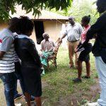 Kibabii University UNESCO Club FESS Chapter Community Social Responsibility Outreach27