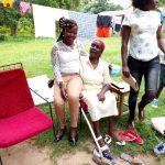 Kibabii University UNESCO Club FESS Chapter Community Social Responsibility Outreach29