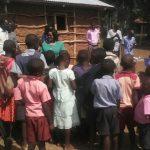 Kibabii University UNESCO Club FESS Chapter Community Social Responsibility Outreach3