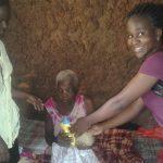 Kibabii University UNESCO Club FESS Chapter Community Social Responsibility Outreach30