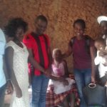 Kibabii University UNESCO Club FESS Chapter Community Social Responsibility Outreach31