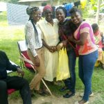 Kibabii University UNESCO Club FESS Chapter Community Social Responsibility Outreach40