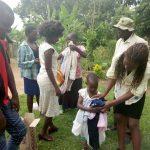 Kibabii University UNESCO Club FESS Chapter Community Social Responsibility Outreach47