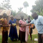Kibabii University UNESCO Club FESS Chapter Community Social Responsibility Outreach48