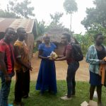 Kibabii University UNESCO Club FESS Chapter Community Social Responsibility Outreach49