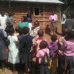 Kibabii University UNESCO Club FESS Chapter Community Social Responsibility Outreach5