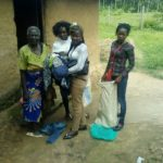 Kibabii University UNESCO Club FESS Chapter Community Social Responsibility Outreach50