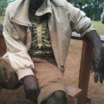 Kibabii University UNESCO Club FESS Chapter Community Social Responsibility Outreach51