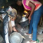 Kibabii University UNESCO Club FESS Chapter Community Social Responsibility Outreach52