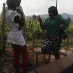 Kibabii University UNESCO Club FESS Chapter Community Social Responsibility Outreach7
