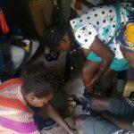 Kibabii University UNESCO Club FESS Chapter Community Social Responsibility Outreach8