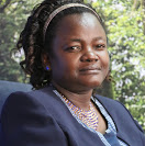 Esther Maloba