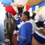 Kibabii University at Bungoma A.S.K Satellite Show 2018 102 101 100 54