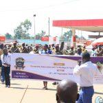 Kibabii University at Bungoma A.S.K Satellite Show 2018 102 101 100 65