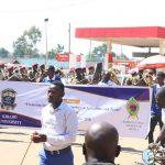 Kibabii University at Bungoma A.S.K Satellite Show 2018 102 101 100 66