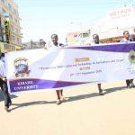 Kibabii University at Bungoma A.S.K Satellite Show 2018 102 101 100 69