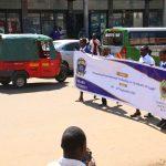 Kibabii University at Bungoma A.S.K Satellite Show 2018 102 101 100 75