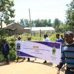 Kibabii University at Bungoma A.S.K Satellite Show 2018 102 101 100 85