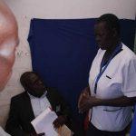 Kibabii University at Bungoma A.S.K Satellite Show 2018 102 101 67