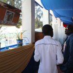 Kibabii University at Bungoma A.S.K Satellite Show 2018 102 101 70