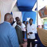 Kibabii University at Bungoma A.S.K Satellite Show 2018 102 101 79