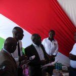 Kibabii University at Bungoma A.S.K Satellite Show 2018 102 23