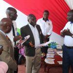 Kibabii University at Bungoma A.S.K Satellite Show 2018 102 24