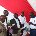Kibabii University at Bungoma A.S.K Satellite Show 2018 102 25