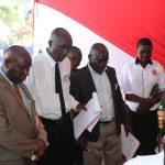 Kibabii University at Bungoma A.S.K Satellite Show 2018 102 26