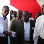 Kibabii University at Bungoma A.S.K Satellite Show 2018 102 28