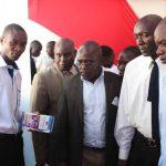 Kibabii University at Bungoma A.S.K Satellite Show 2018 102 29