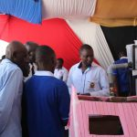 Kibabii University at Bungoma A.S.K Satellite Show 2018 102 34