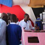 Kibabii University at Bungoma A.S.K Satellite Show 2018 102 35